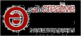 Safe Creative #1305010081377