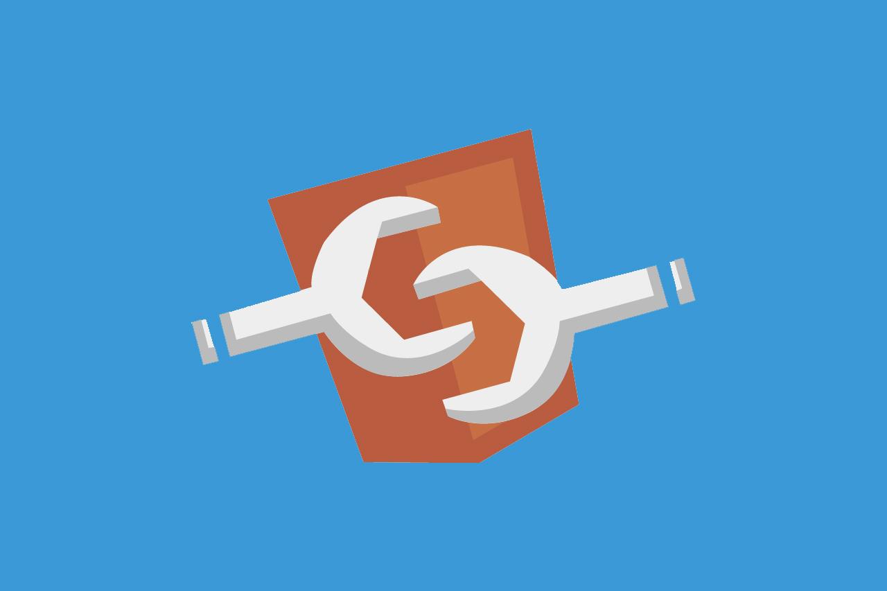Webcomponents: Qué son y su uso con Polymer